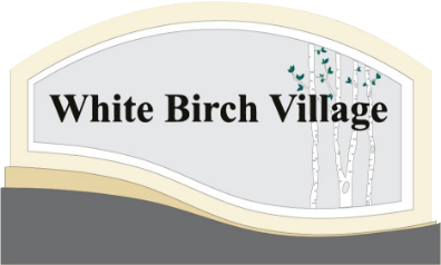 White Birch Village